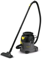 Пылесос Karcher T 10/1 Advanced