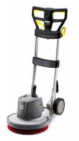 Поломойная машина Karcher BDS 43/Duo C Adv