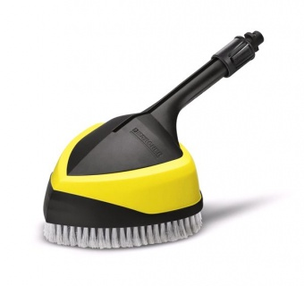 Щетка Karcher Power Brush WB 150  для K 2 - K 7 Delta-Racer